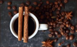 コーヒーとがんの関係ついて誤解しないで!