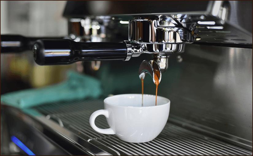 チェーン店に負けないカフェの作り方