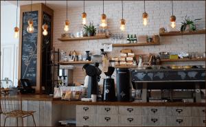 コーヒーの知識はカフェに必要か?
