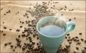 コーヒーの歴史と定義