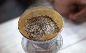 コーヒー資格のメリットとデメリット