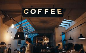カフェ開業に必要な申請やスキル・資格
