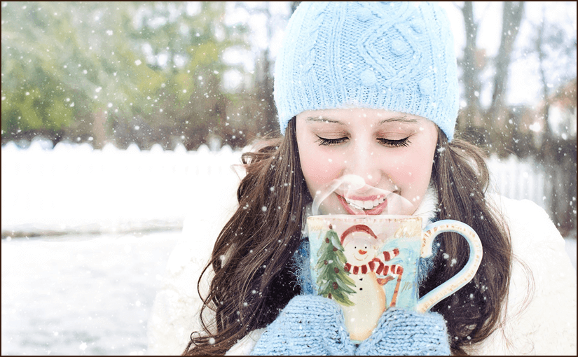 コーヒーが世界で愛される理由
